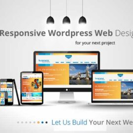 Web Design Tricks To Increase Website Traffic